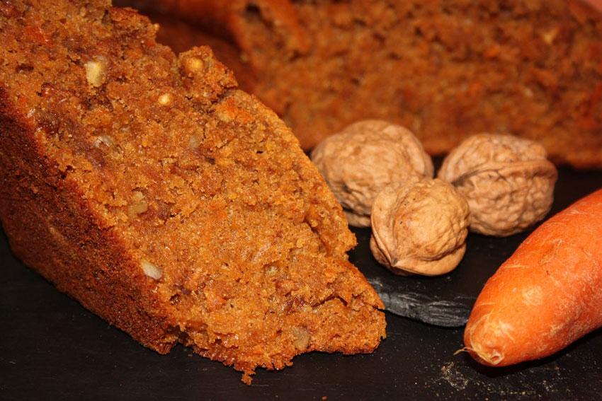 Bizcocho-de-zanahoria-nueces