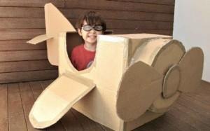 avion-carton-1