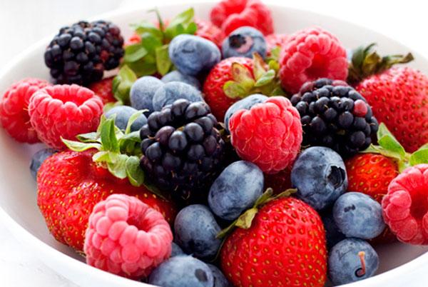 _frutos-rojos