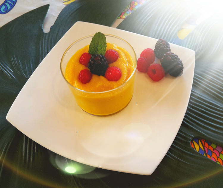 crema-mango-foto