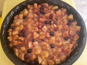 frutas-crumble