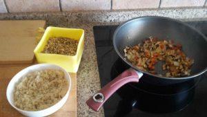 lentejas-sarten