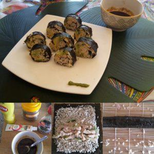 sushi-compos