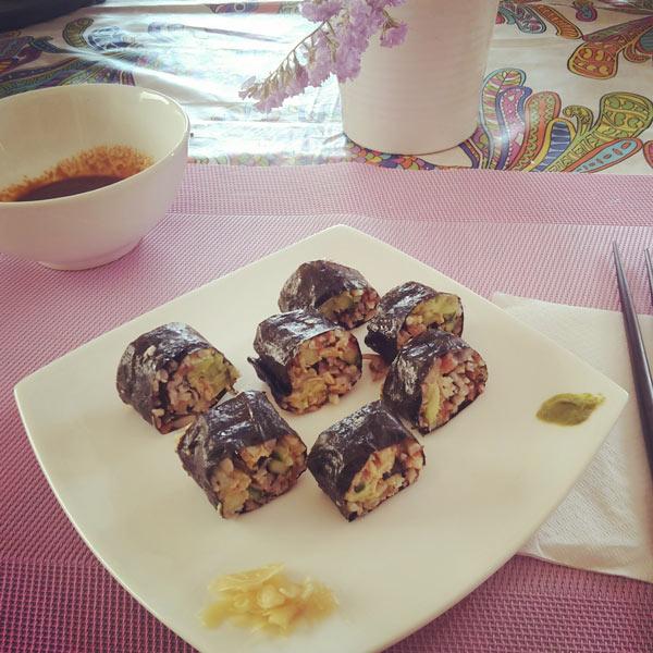 sushi-nuevo
